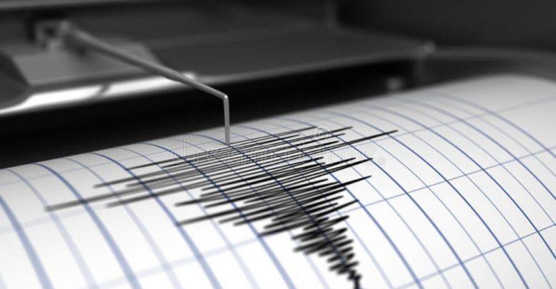 Terremoto Marche stanotte