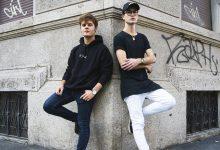 equo-musica-indie