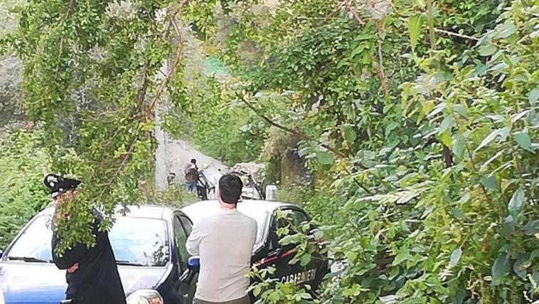 Esplode autobomba nel vibonese: un morto ed un ferito grave