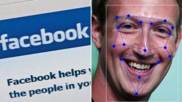 facebook-riconoscimento-facciale