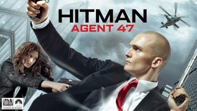 Photo of Hitman Agente 47: trama e curiosità dal film questa sera su Italia 1