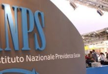 Photo of Bonus INPS 2021 per stagionali e lavoratori del turismo