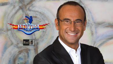 Photo of La Corrida su Rai 1: domani sera il debutto in prima serata