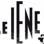le-iene