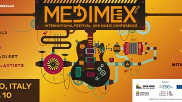 medimex