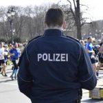 polizia-terrorismo-berlino