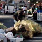 povertà-italia-migliora