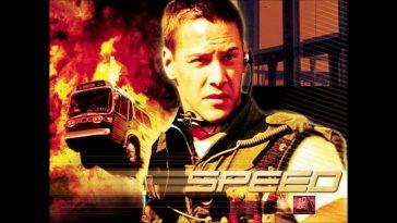 speed-action-thriller