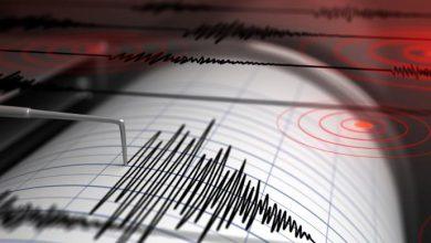 terremoto-umbria-oggi