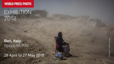 Photo of World Press Photo Bari allo Spazio MURAT fino al 27 maggio