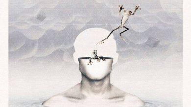 Photo of Altrove, nuovo album Algo Vuol Dire Qualcosa: Recensione