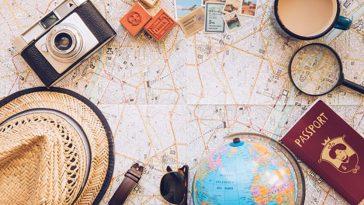 App per viaggiare