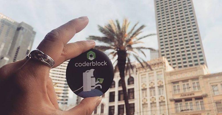 Coderblock-Usa