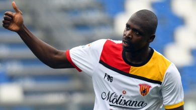 Photo of Chi è Cheick Diabatè? Il bomber rivelazione del Benevento