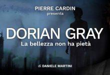 Dorian Gray Napoli