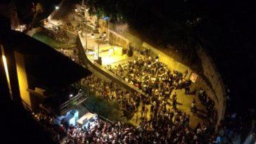 Festival Castellarte 2018