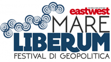 Photo of Festival di Geopolitica Mare Liberum a Catania: Date e Programma