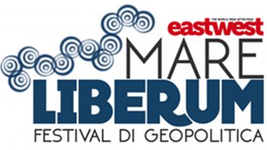 Festival Mare Liberum 2018
