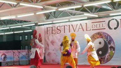 Photo of Festival dell'Oriente di Udine 2018: Foto