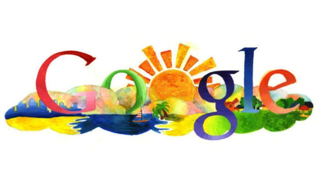 Google-Ambiente