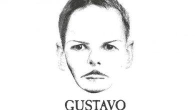 """Photo of """"Dischi volanti per il gran finale"""", album di esordio di Gustavo"""