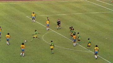 Ilunga-Brasile-840×399