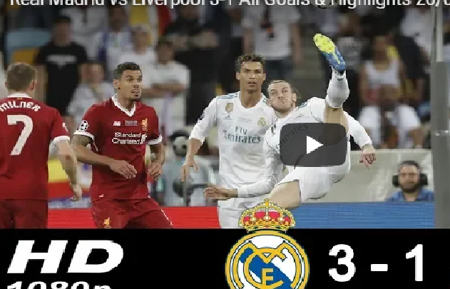 finale-champions-2018-real