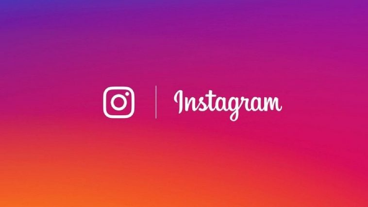 Instagram sta per aggiungere la musica nelle Storie