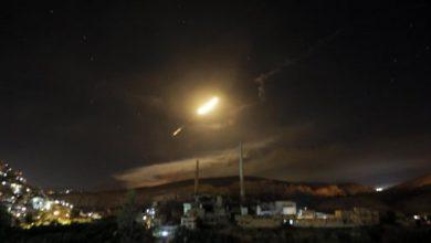 Photo of Medio Oriente: Scontro Israele-Iran nella notte sul Golan