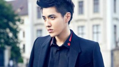 Photo of Chi è Kris Wu? La nuova superstar mondiale cinese