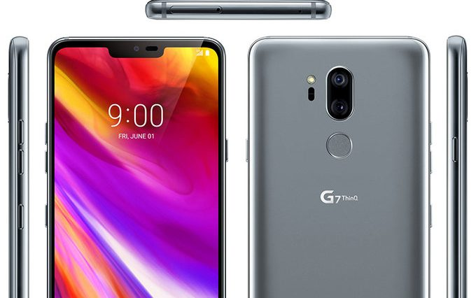 LG-puts-the-focus-on-audio-with-the-G7-ThinQ