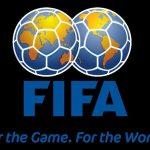 Logo-Fifa-calcio