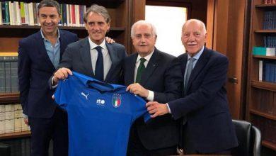 Mancini-ct