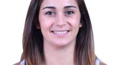 Marika Bianchini