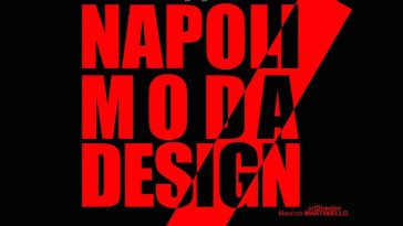 Napoli-Moda-Design-2018
