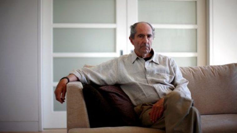Addio a Philip Roth, autore di ''Pastorale Americana''