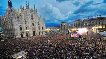 Radio-Italia-Live-Milano-2018