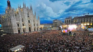 Photo of Radio Italia Live 2018 Milano: Cast e Data
