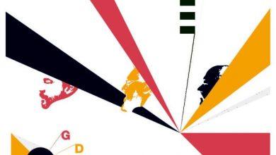 """Photo of """"Spazio 1918"""", nuovo disco dei GDG Modern Trio: Recensione"""