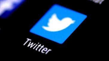 Twitter-Password