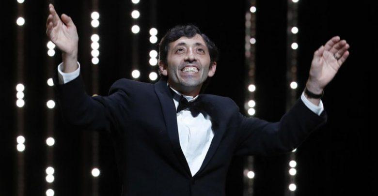 Vincitori Cannes 2018