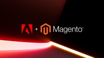 Adobe Magento Experience Cloud