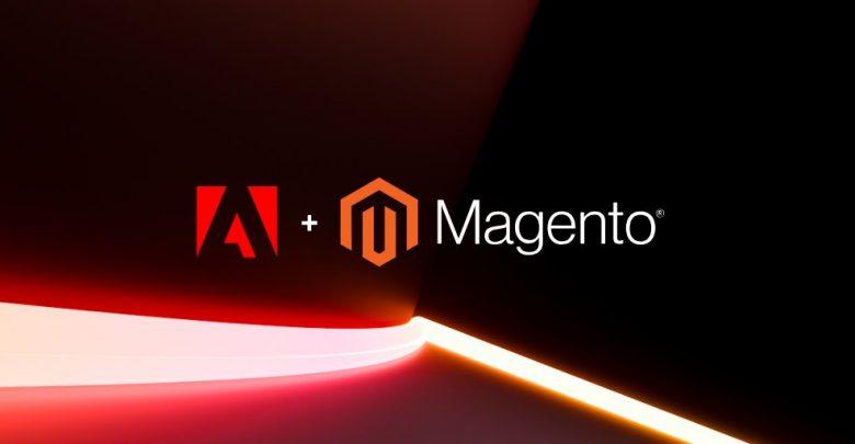 Adobe Magento Experience Cloud