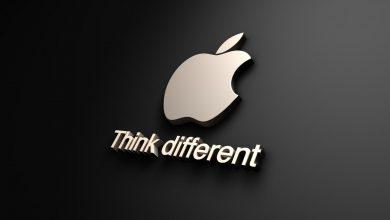 Photo of Apple ha lanciato iOS 12.0.1 per correggere diversi bug