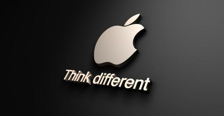 apple-brevetto-nuovo