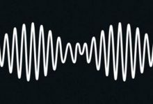 arctic-monkeys