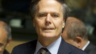Chi è Enzo Moavero Milanesi
