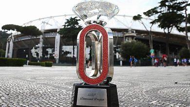 Photo of Atletica Leggera, Golden Gala 2018 Roma in Tv: Programma ed Orari Gare