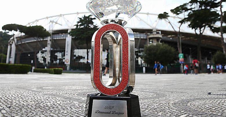 csm_diamond_roma_golden-gala_atletica-leggera