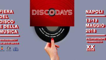 discodays2018